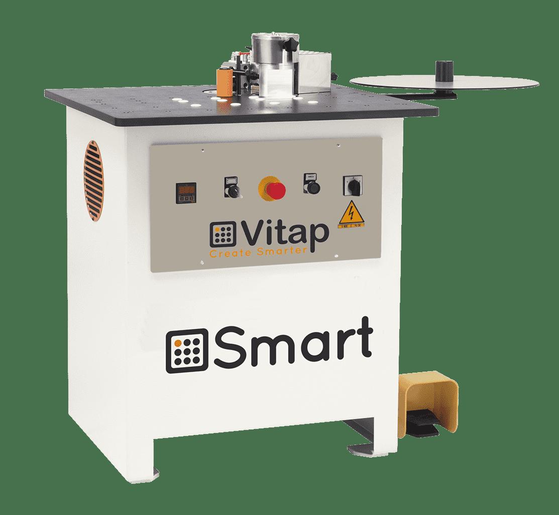 Vitap - Smart